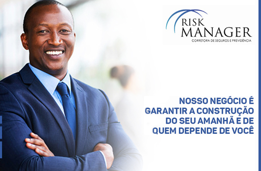 Sobre_Risk_manager